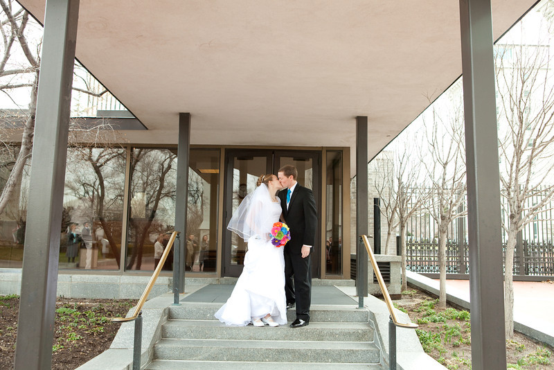 Katelin & David 20110305 0305100855