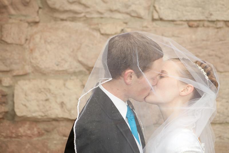 Katelin & David 20110305 0305112211