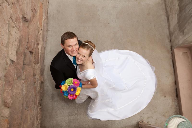 Katelin & David 20110305 0305111357