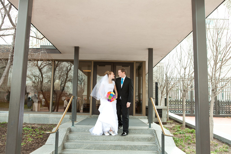 Katelin & David 20110305 0305100856