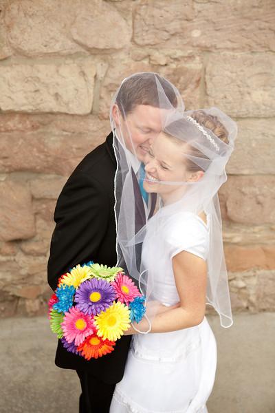 Katelin & David 20110305 0305112232