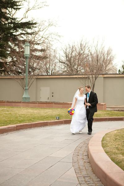 Katelin & David 20110305 0305110124
