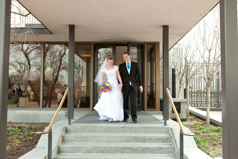 Katelin & David 20110305 0305100853