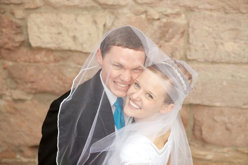 Katelin & David 20110305 0305112227
