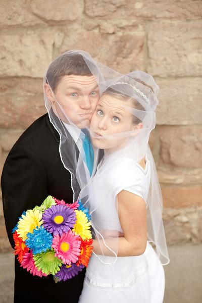 Katelin & David 20110305 0305112242