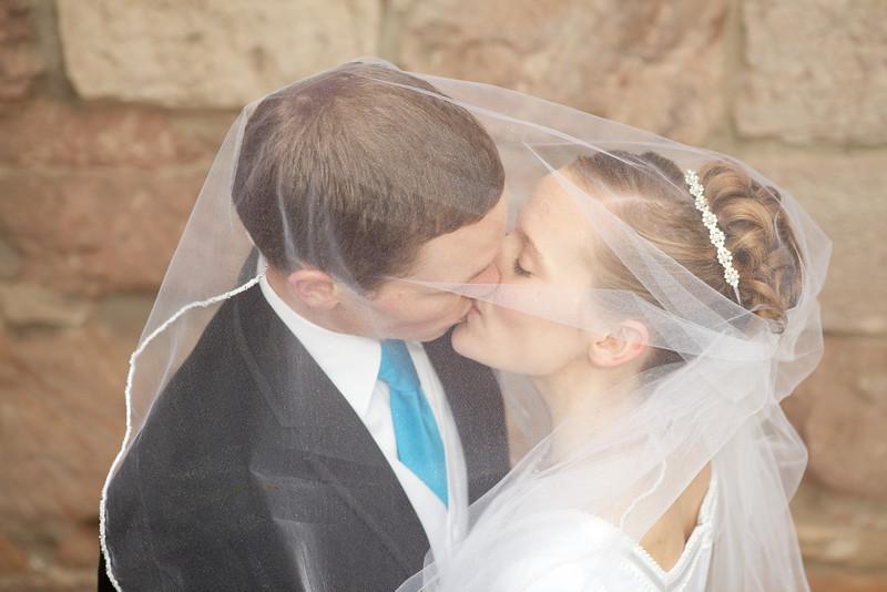 Katelin & David 20110305 0305112218