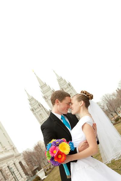Katelin & David 20110305 0305110825