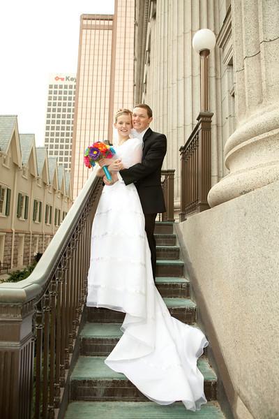Katelin & David 20110305 0305112014