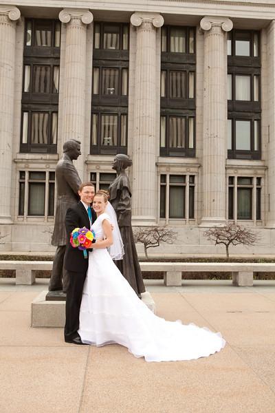 Katelin & David 20110305 0305111131