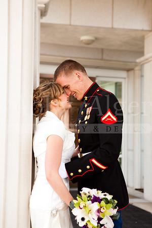 Katherine & Justin Wedding 20110318 100203