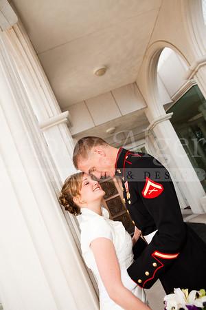 Katherine & Justin Wedding 20110318 100214