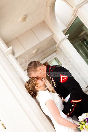 Katherine & Justin Wedding 20110318 100208