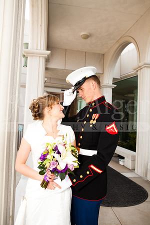 Katherine & Justin Wedding 20110318 100025