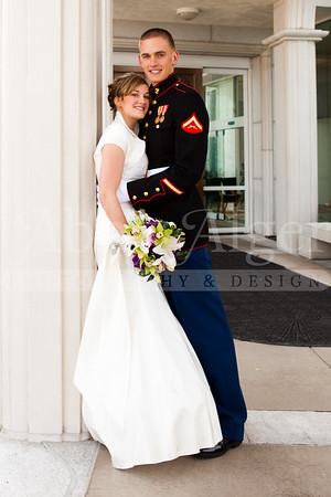 Katherine & Justin Wedding 20110318 100151