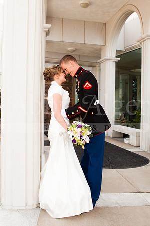 Katherine & Justin Wedding 20110318 100202