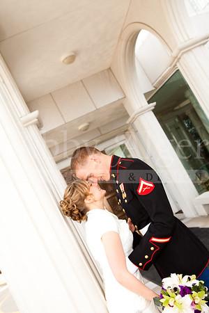 Katherine & Justin Wedding 20110318 100210