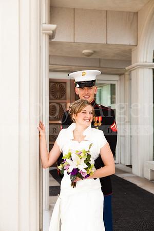 Katherine & Justin Wedding 20110318 100016