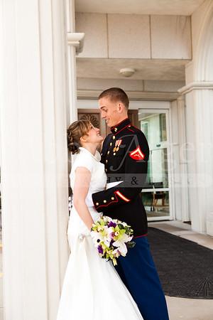 Katherine & Justin Wedding 20110318 100156