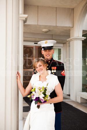 Katherine & Justin Wedding 20110318 100012