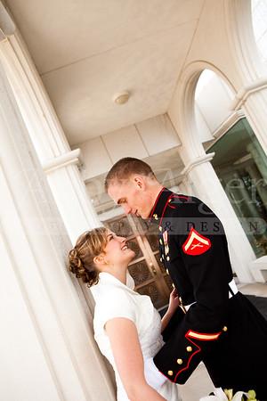 Katherine & Justin Wedding 20110318 100215