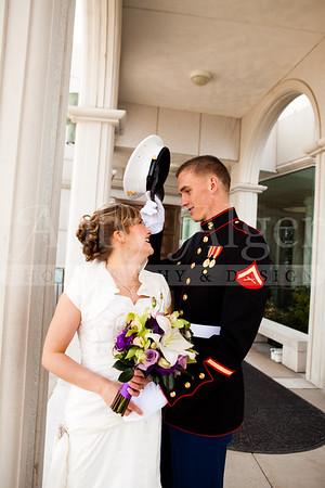 Katherine & Justin Wedding 20110318 100026