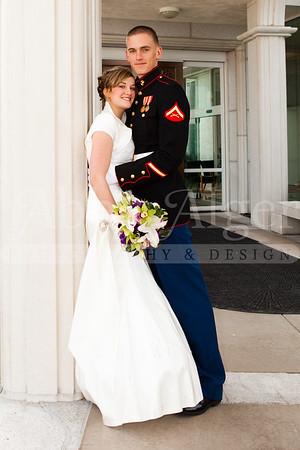 Katherine & Justin Wedding 20110318 100149