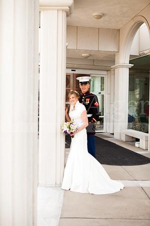 Katherine & Justin Wedding 20110318 095943