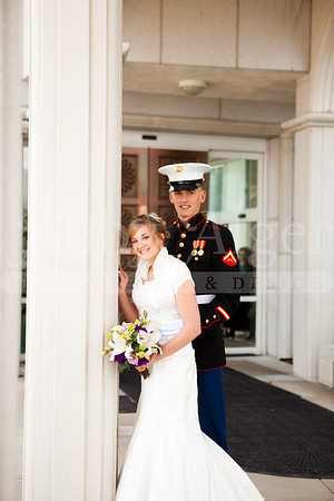 Katherine & Justin Wedding 20110318 095945