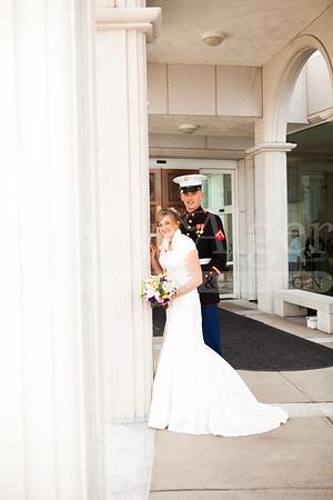 Katherine & Justin Wedding 20110318 095937