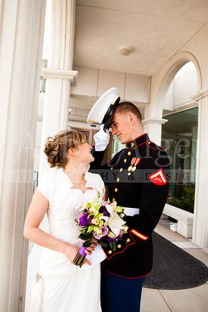 Katherine & Justin Wedding 20110318 100027