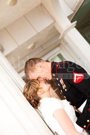 Katherine & Justin Wedding 20110318 100206