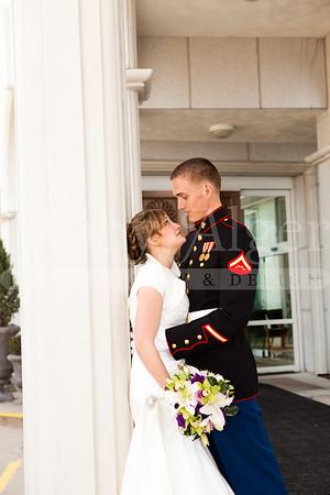 Katherine & Justin Wedding 20110318 100155