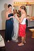 83_Megan-Mitch Wedding
