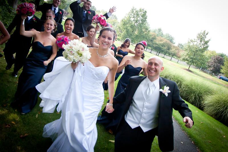 wedding photography NY NJ