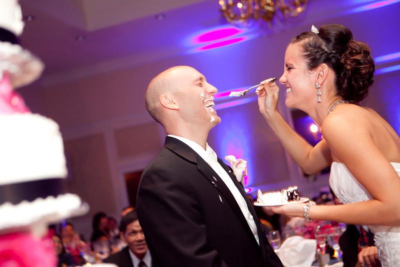 top wedding photography NJ