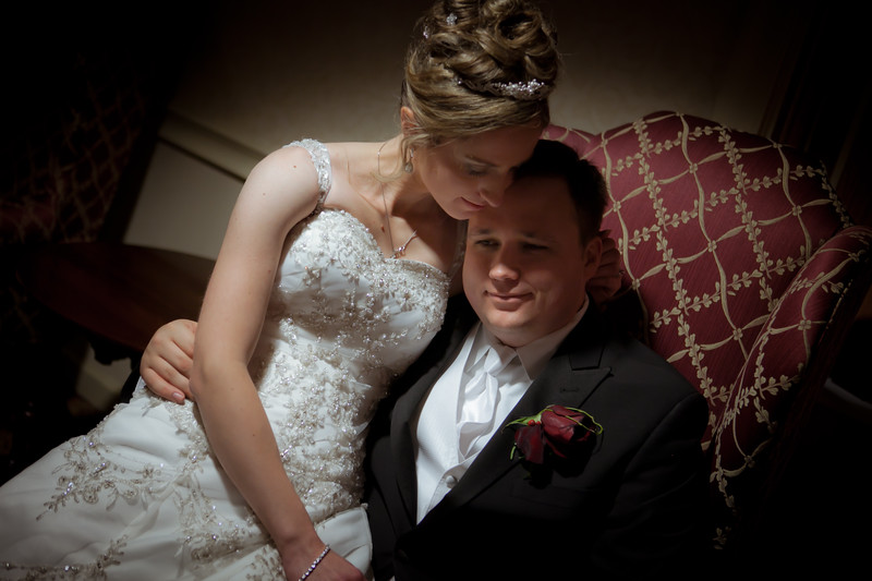 wedding photography fort belvoir