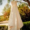 nw-wedding-1005