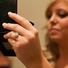 nw-wedding-1019