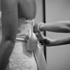 nw-wedding-1018