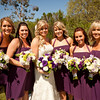 nw-wedding-1008