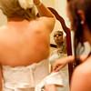nw-wedding-1017