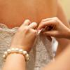 nw-wedding-1011