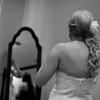 nw-wedding-1012