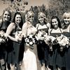nw-wedding-1009