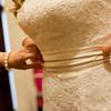 nw-wedding-1013