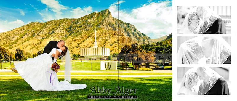 Rachael & Caleb Album 25