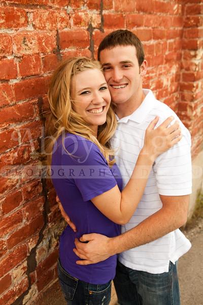Stephanie & Shane 20110520 143026