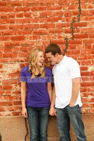 Stephanie & Shane 20110520 142856