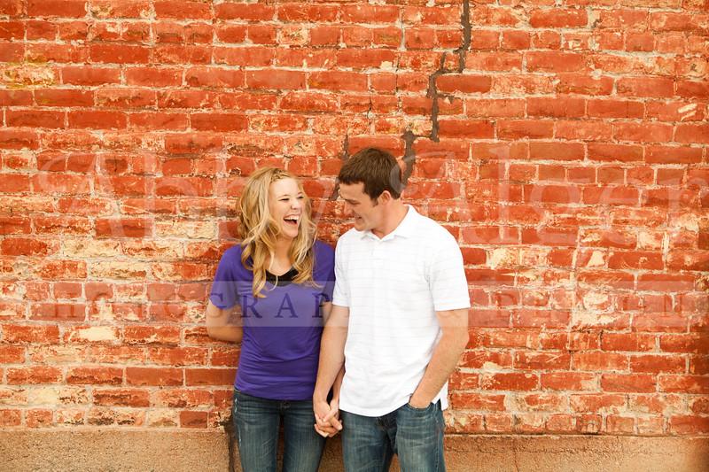 Stephanie & Shane 20110520 142907