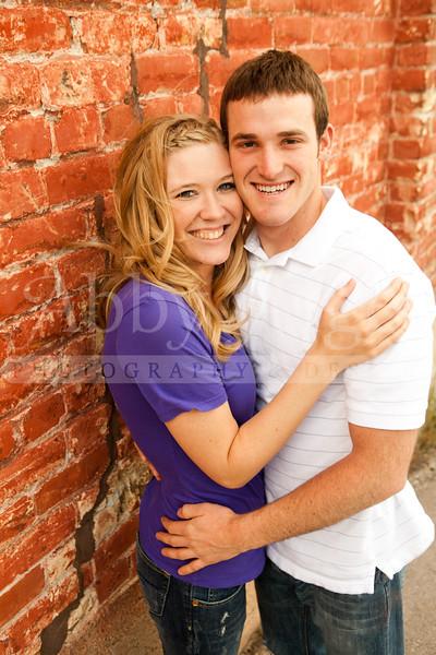 Stephanie & Shane 20110520 143031